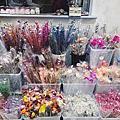 台北質感花店推薦-台北喜歡生活乾燥花店