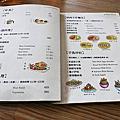 2013-12-29天田早午餐