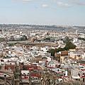 Oct. 2005 西班牙 (Spain) 之旅