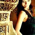 Lilian♥2004