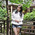 Lilian♥2010