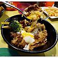 凱薩盒子日式洋食