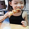 紫禁城皇家烤肉組