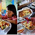 9453西瓜親子童樂會