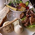 2012 早午餐