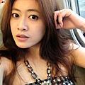 茜茜 Chien Chien