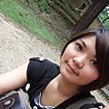 2008※京都