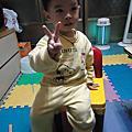 居家生活照p4(5Q:3歲~4歲)
