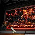 2006.5.16-5.20日本東北行-2