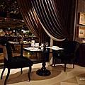 君品酒店 Le The茶餐廳