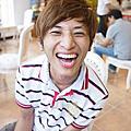 2012.05.19 智瑜的相機