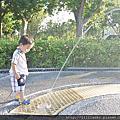 2017.08.10國立台灣史前文化博物館→筆筒樹山莊(花東4日:Day1)