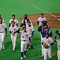 2003亞錦賽