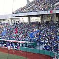 2007亞錦賽