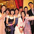 20080613-- 思瑩結婚