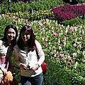20080803-Vancouver-Victoria一日遊-Butchart Garden