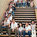 200810/02-04-PWC-New Manager Seminar
