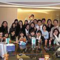 20081223-PwC ASR86 聖誕趴踢