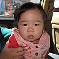 20090130-鳳山高中3年6班同學會(只有12人)