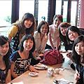 2009/06/01  PwC ASR8慶功宴~寶萊納