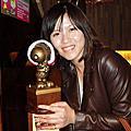 20091126~28--香港吃吃喝喝坐叮叮-本記相機