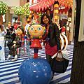 20091126~28--香港吃吃喝喝坐叮叮-淑慧相機