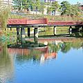 103台中秋紅谷生態公園
