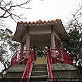新竹市十八尖山公園~2017-12-31