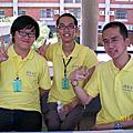 黃金般的記憶_2010企業營南區勤務福青