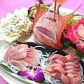 宜蘭烏石港  爭鱻料理美食
