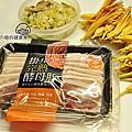 掛川完熟酵母豚/酵母土雞