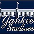 美國職棒大聯盟MLB棒球場巡禮