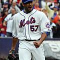 美國職棒大聯盟MLB 投手