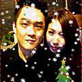 2011聖誕夜