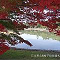 日北東北~毛越寺