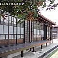 【苗栗苑裡】山腳國小