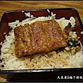 【彰化】大東屋日式料理