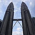 105.9.28-10.7馬來西亞、新加坡自由行〈3〉