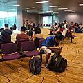 105.9.28-10.7馬來西亞、新加坡自由行〈9〉