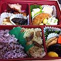 2011/08/01 - 02 平泉