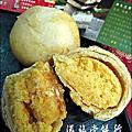 滿福堂餅行 2011-0814