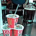 中西區-雙全紅茶 2011-0917