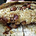 中西區-榮盛米糕 2011-0917