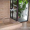 湖水岸汽車旅館 2011-0916