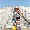 七股-七股鹽山 2011-0917