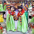 2011-1231-Yuki 4Y欣蕾百年歲末兒童成果發表會
