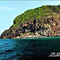 公司旅遊-龜山島 2012-0317
