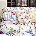 2012-0405-春夏佈置-沙發套-床套