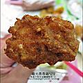西大店-繼光香香雞 2012-0706