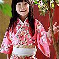 2012-1002-Yuki 4Y9M 皮可米「晴天娃娃+水寶寶」寫真集